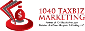 1040taxbizmarketing logo