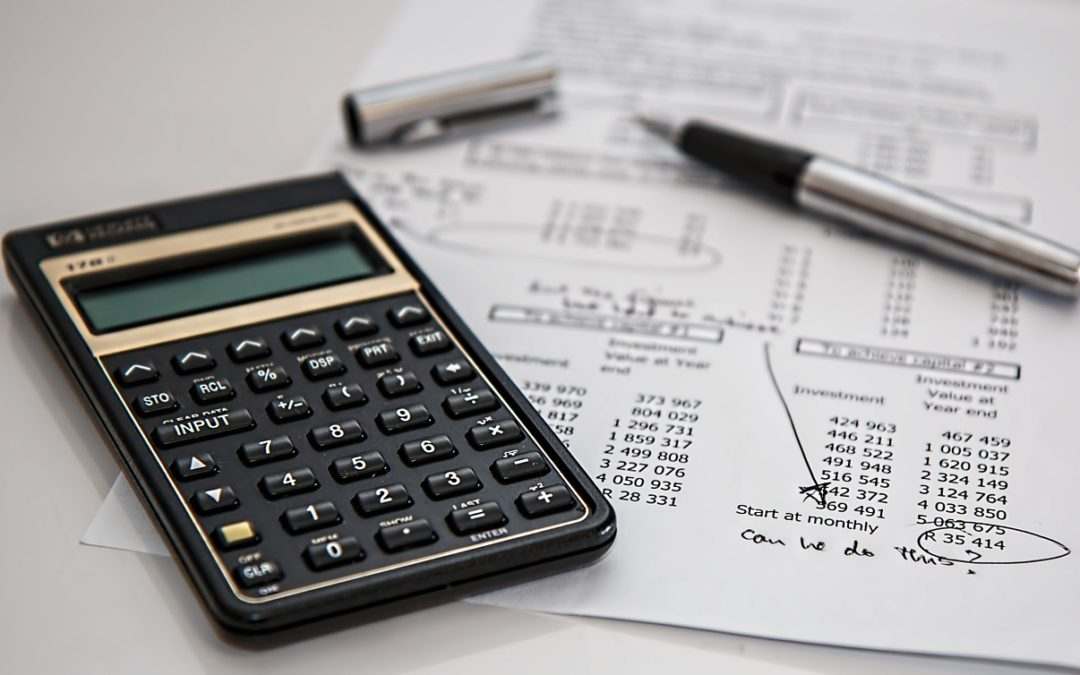 LLC Member-Managers Subject to Self-Employment Tax